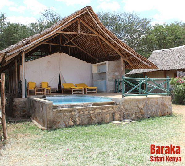 safari-tsavo-est-ovest-amboseli-barakasafarikenya-27