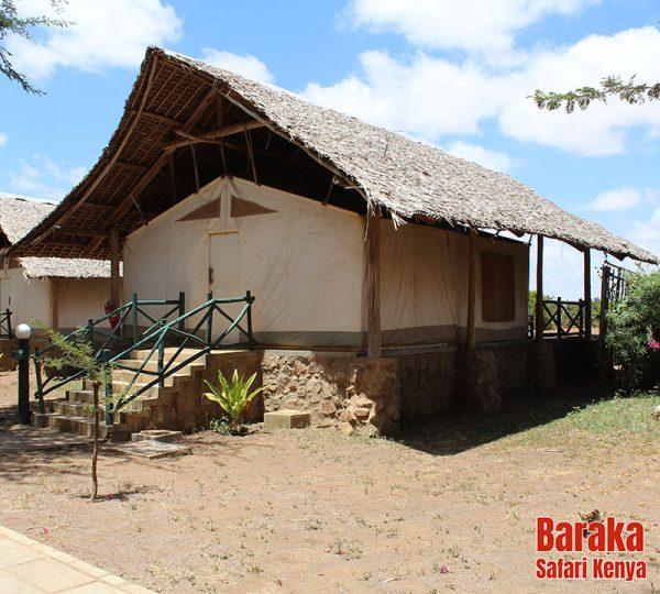 safari-tsavo-est-ovest-amboseli-barakasafarikenya-28