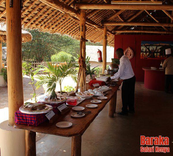 safari-tsavo-est-ovest-amboseli-barakasafarikenya-29