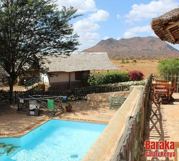 safari-tsavo-est-ovest-amboseli-barakasafarikenya-31