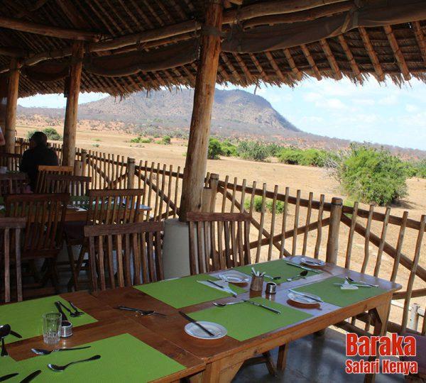 safari-tsavo-est-ovest-amboseli-barakasafarikenya-32