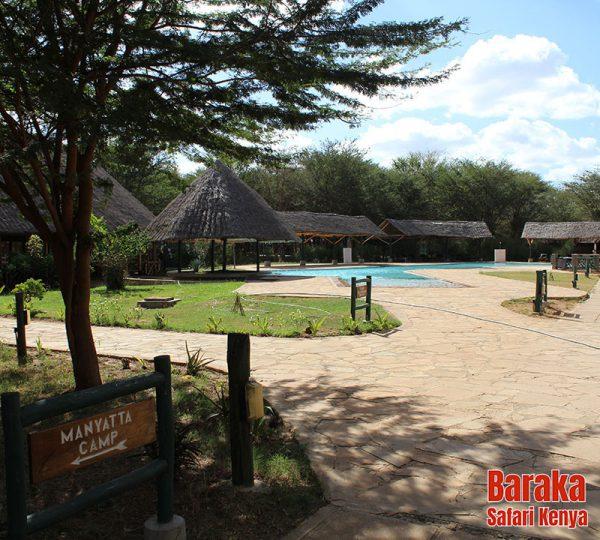 safari-tsavo-est-ovest-amboseli-barakasafarikenya-33