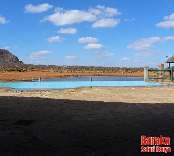safari-tsavo-est-ovest-amboseli-barakasafarikenya-34