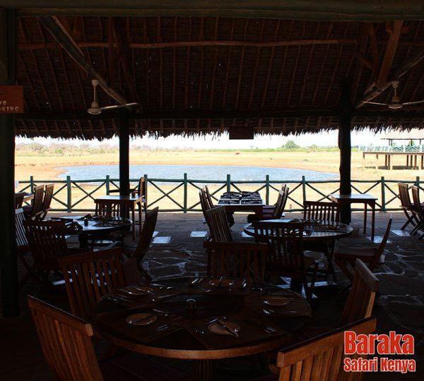 safari-tsavo-est-ovest-amboseli-barakasafarikenya-35