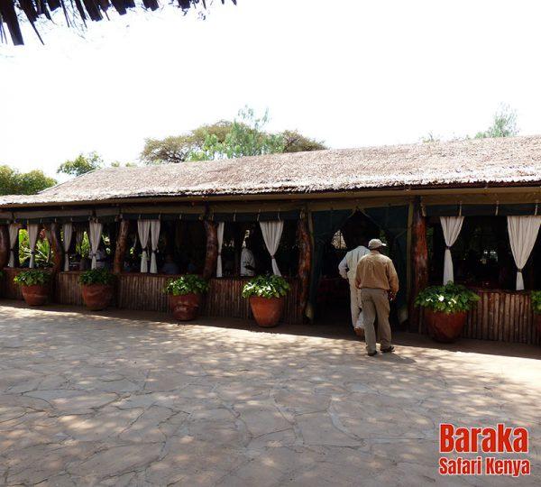safari-tsavo-est-ovest-amboseli-barakasafarikenya-52