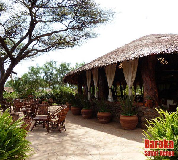 safari-tsavo-est-ovest-amboseli-barakasafarikenya-53