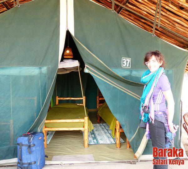 safari-tsavo-est-ovest-amboseli-barakasafarikenya-54