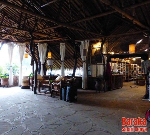 safari-tsavo-est-ovest-amboseli-barakasafarikenya-55