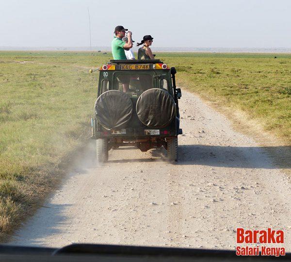 safari-tsavo-est-ovest-amboseli-barakasafarikenya-6