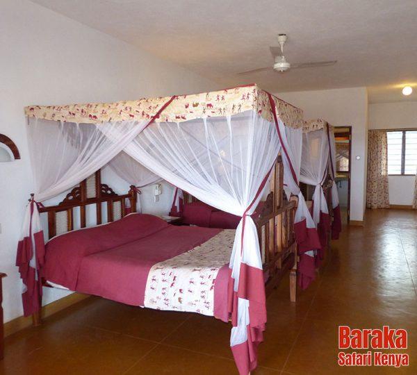 safari-tsavo-est-ovest-amboseli-barakasafarikenya-75