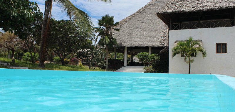 casa-privata-watamu-kenya