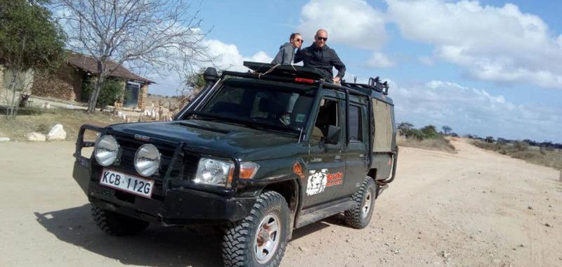 jeep-privata-viaggio-di-nozze