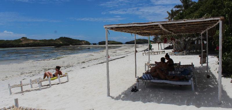 spiaggia-viaggio-di-nozze