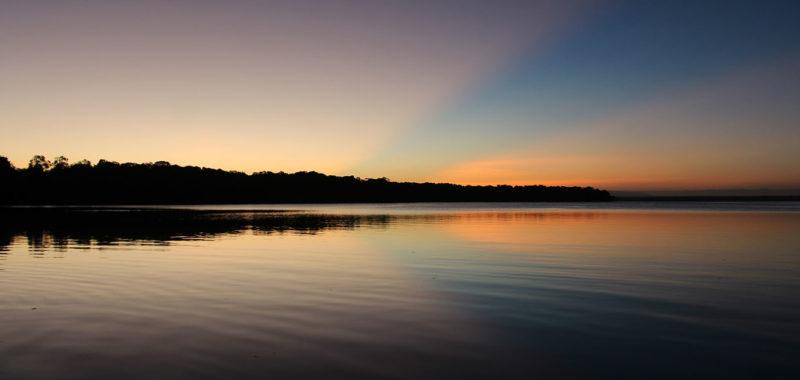 tramonto-kenya-viaggio-di-nozze