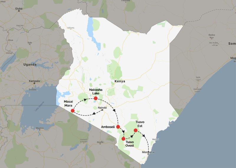 viaggio-di-nozze-kenya